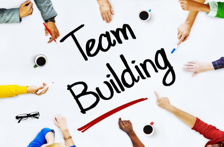AAEAAQAAAAAAAAdrAAAAJDc5ODY2Mzk3LThiMGMtNDc3Yy05ODIzLWFkZGE5Yzk2Yzc3Ng - The Importance Of Team Building