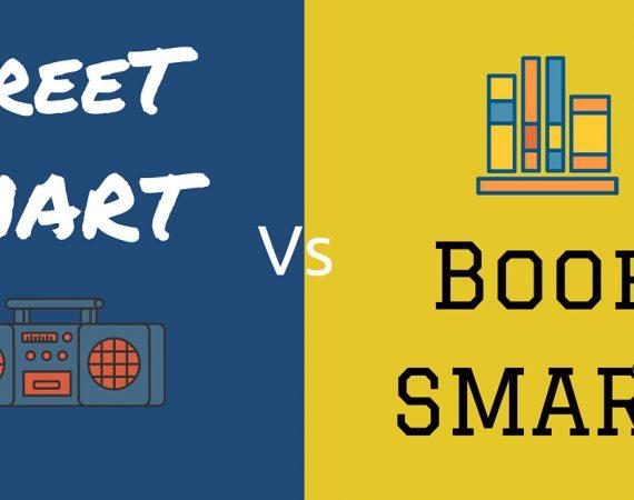 Street-Smart-Vs-Book-Smart