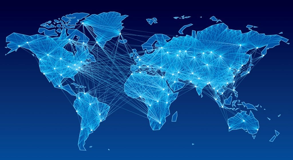 344 7 - Converge Network Digest Interview