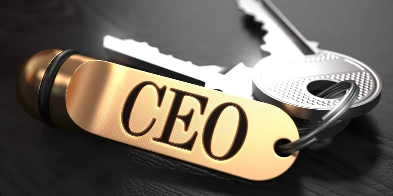 AdobeStock 83605370 1280x640 - Seven Defining Traits Of A Great CEO
